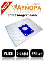 30 Staubsaugerbeutel für Philips Easy Life FC 8130/01,8135/01,8136/01,FC 9306/01