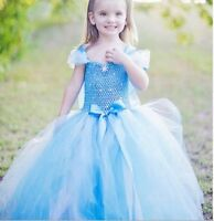 New-frozen-Princess-Anna-Elsa-Queen-Girls-Cosplay-Costume-Dress-For-Kids