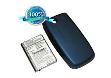 3.7V battery for HTC T3232, Jade 100, BA S330, JADE160, Touch 3G, 35H00118-00M,