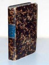 Friedrich von Schlegel: Geschichte der alten und neuen Literatur (1847)