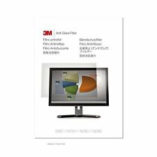 3M - OPTICAL SYSTEMS DIVISION AG200W9B ANTI-GLARE FILTER FOR 20IN WS