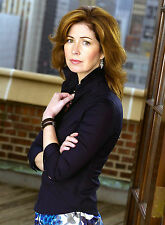 PHOTO DANA DELANY  DESPERATE HOUSEWIVES - 11X15 CM  # 2