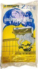 Universal Cooker Hood Extractor Grease Filter