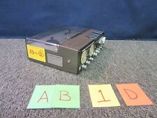 UHER 4400 REPORT MONITOR HIFI RECORDER REEL TO REEL GERMANY WORKS #D