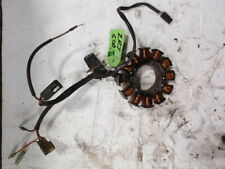 2001 Arctic Cat ZRT EXT 600 Touring Snowmobile Engine OEM Ignition Stator