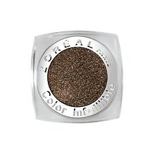 L'Oreal Color Infallible 012 Endless Chocolate Eye Shadow 3.5g