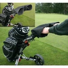 Mitts Ultimittens Golf Cart Winter Gloves Attaches Trolleys Mittens Sun Mountain