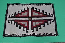 Navajo Rug  2.8x4  no.1