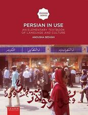 Iranian Studies: Persian in Use : An Elementary Textbook of Language and...