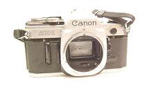 Canon AE 1  Kameragehäuse