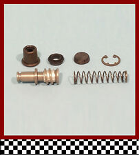 Master Cylinder REPAIR KIT Front for honda CB 750 f Bol d 'or-rc04-year 81-82