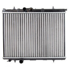 EIS Engine Cooling Radiator Peugeot Partner 307 206 Citroen Xsara C4 Berlingo