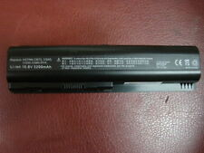 Batterie  Compatible HP 10.8V 8800mAh Cq60