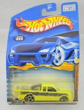 Vintage Hot Wheels Car Chevy Pro Stock Truck
