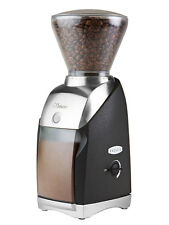 Baratza Virtuoso Coffee Mill - Authorized Dealer