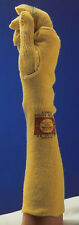 Ansell Neptune Kevlar® Sleeves Single - 10 INCH SLEEVE - THIS IS NOT A GLOVE