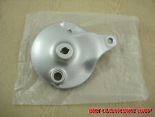 Honda C50 C65 C70 Panel Rear Brake // Aftermarket part  // NEW