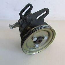 Pompa servosterzo 46413332 Fiat Punto Mk1 176 1993-1998 usata (9749 46-2-B-21)