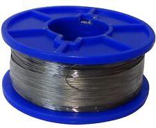 Fil à souder soudure électronique 0.56mm 100gr Sn60Pb40 Flux F-SW26 No Clean