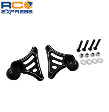 Hot Racing Arrma Nero Fazon Big Rock Aluminum Multi Mount Rocker Arms NRO27M01