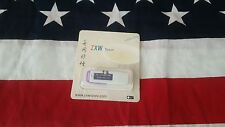 ZXW Dongle with 1 year ACTVATION repairing drawing map for Iphones Samsung HTC