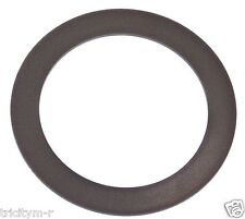 CAC-248-2 Oil-Less Air Compressor Piston Ring   Porter Cable Craftsman DeVilbiss