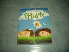 blu ray pushing daisies saison 1 neuf
