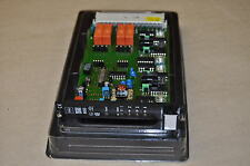 STAHL Messumformer ICS 1000 9650 /40-12-10 **not used**