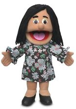 """14"""" Pro Puppets/Full Body Hand Puppet Maria"""