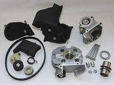 Vespa ET 2 ET2 Iniezione - Einspritzung Einspritzanlage ZAPC12 Motor C12 Piaggio
