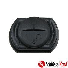 Mitsubishi Smart Gummi Tastenfeld Ersatz für Autoschlüssel Gehäuse Colt forfour