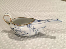 Vintage 1930's Porcelain W T & C Germany PAP BOAT/BABY/INVALID FEEDER CUP/NETI