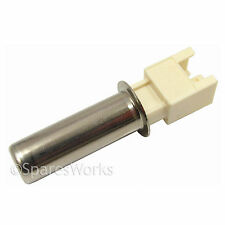 BOSCH Washing Machine Thermostat NTC Washer Dryer Temperature Sensor Genuine