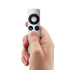 GT Upgraded Universal Infrared Remote Control Compatible For Apple TV2/TV3 Hot