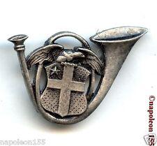 CHASSEURS. 13 eme Bataillon de Chasseurs Alpins, BCA. Fab. Drago Paris