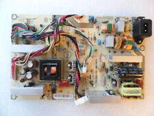 715G3860-P01-W21-003U  power supply LCD TV