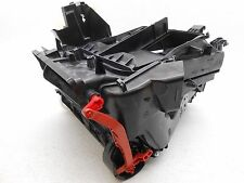 New Genuine OEM 2011-2015 Volkswagen Jetta Heater Air Distribution Box