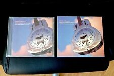 Dire Straits Brothers In Arms 5.1 Advanced Resolution Surround Sound DVD Audio