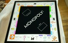 Frontgate Monopoly Limited Edition Board Game  NEW
