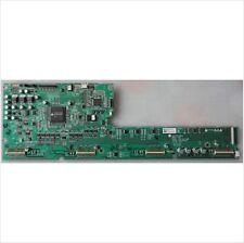 CTRL Board. LGE PDP 030925. CTRL_1222_LVDS. 6871QCH032B
