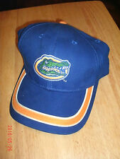NCAA Florida Gators Hat Cap NWOT Free Shipping!