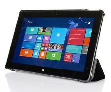 Hülle für Dell Venue 11 Pro 10.8 Zoll 5130 Schutz Hülle Tablet Cover Schutztasch