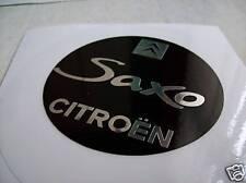 1 WEEK SALE Citroen Saxo / Xsara Tax Disc Holder