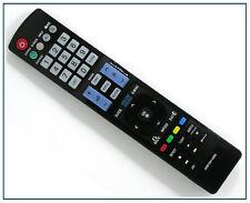 Ersatz Fernbedienung für LG AKB72914293 TV Fernseher Remote Control / Neu