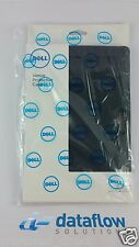 NEW Dell Protective Case for Venue 10 and 10 Pro/5000 - DP1FC