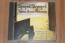 Lynyrd Skynyrd - Sweet Home Alabama (1997) (CD) (BMG - 74321 46311 2)