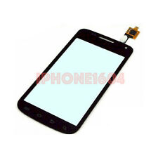 Samsung Exhibit II 2 T679 Front Panel Touch Glass Lens Digitizer Screen Parts