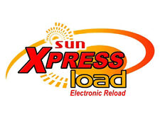 SUN Expressload Philippines Prepaid E-Load ELoad 300
