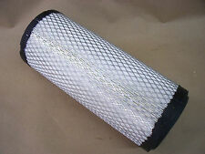 Air Filter for John Deere Tractor  3120 3320 3520 4105 3720 5045d 5105 RE68048