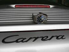 """Porsche Design P'6780  diver's time piece """"Not Authentic"""""""